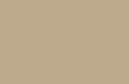 Elina Hotel - Pamporovo